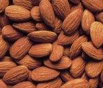 almond3