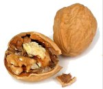 walnut3