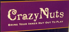 crazynuts