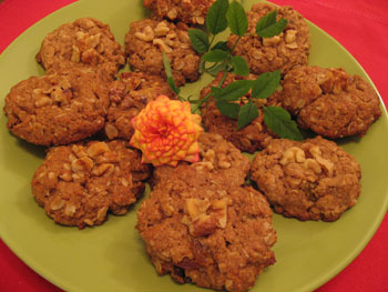 walnutcookie