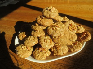 Wicked Walnut Cookies2