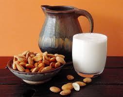 almondmilkw:pitcher